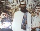 حوزه علمیه امام محمد باقر(ع)-۱